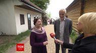 Батьки Тоні Матвієнко, яка сьогодні вийшла заміж за Арсена Мірзояна, прокоментували весілля доньки