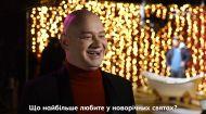 Евгений Кошевой: Надо быть добрее друг к другу