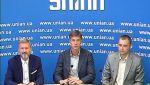 """""""Інтернет-провайдера звинувачують в посяганні на територіальну цілісність України"""""""