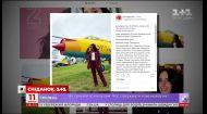 Фотосессия в Музее авиации: как Джамала готовится к презентации нового альбома