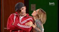 Денис Берінчик та Катерина Белявська – Хіп-хоп – Танці з зірками. 5 сезон