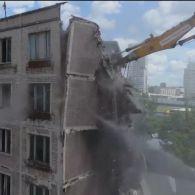 В Ужгороде придумали, как строить и почти не платить в бюджет