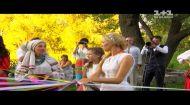Світське життя: весілля Нікітіна та Горбачової, повернення Гайтани, підробітки зірок