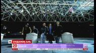 На концерті культового гурту 90-х років Backstreet Boys постраждали фанати