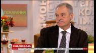 Можно ли физически наказывать детей - психиатр Олег Чабан