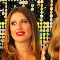 Анна Филимонова прокомментировала скандалы вокруг участниц «Мисс Украина Вселенная-2018»