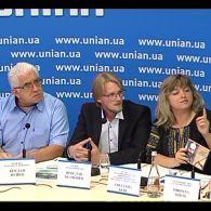 Гуманітарна аура нації: хто ми, українці, звідки прийшли, чого прагнемо? Наша місія в цім світі