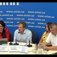 Українські мігранти та Глобальні Українці мають долучитися до трансформації України