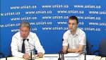 """""""Не депутатами единственными: ГПУ наказывать чиновников АПУ"""""""