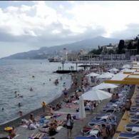 Поедут ли туристы отдыхать в Крым через новый мост