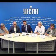 Конфлікт Мустафи Найєма з точки зору Діаспори чеченського народу в Україні