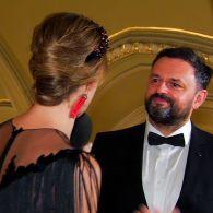 Хирург Ростислав Валихновский призвал женщин не увеличивать себе губы