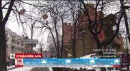 На вихідних в Україні очікується чергове похолодання