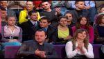 Київ Вечірній 3 випуск 2011 рік