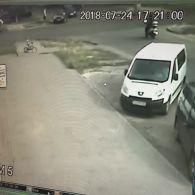 ДТП у Черкасах