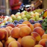 ТОП-5 найпопулярніших продуктів, які першими зникнуть через зміни клімату