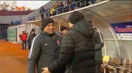 Вернидуб: «Завдання номер один – вийти у фінал Кубка України»