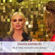 Модель Алена Шишкова призналась, делала ли пластические операции