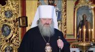 Священників Московського патріархату звинувачують в антиукраїнській пропаганді