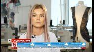 Які перспективи у студентів з європейським дипломом в Україні