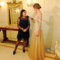 Психолог Наталья Холоденко: «мой муж приказал мне не худеть»