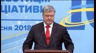 Порошенко вивіз з Росії обладнання фабрики «Рошен» і не потрапив під санкції Кремля
