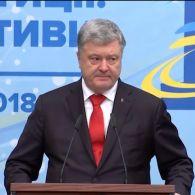 Порошенко вывез из России оборудование фабрики «Рошен» и не попал под санкции Кремля
