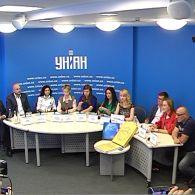 Київські Канни - найяскравіша подія травня в підтримку режисера Олега Сенцова