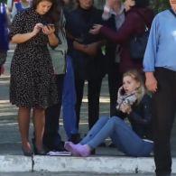 Теракт в Керчі: що відомо про вибух в керченському коледжі