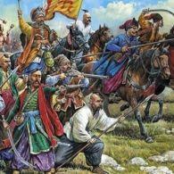 День Українського козацтва: ким були козаки, і що про них потрібно знати кожному
