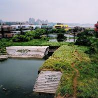 Топ-5 занедбаних та забутих міст світу