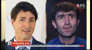 СМИ нашли афганского двойника Джастина Трюдо