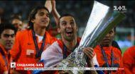 Найпам'ятніші матчі в історії українського футболу