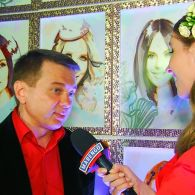 Тимофей Нагорный прокомментировал третий брак Лилии Подкопаевой