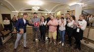 Перевірка сфери послуг міста Вінниця - Інспектор. Міста. 2 сезон 6 випуск