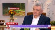 Чи може ЕКЗ запобігти генетичним захворюванням у дитини - репродуктолог Олександр Феськов