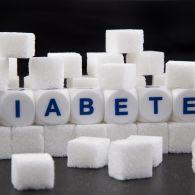 5 антипорад до Всесвітнього дня боротьби з цукровим діабетом