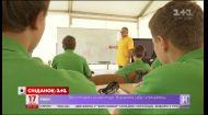 Навчання посеред канікул: Чому діти обирають заняття математикою замість відпочинку