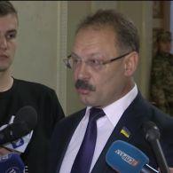 Знаменитості влаштували флешмоб проти Олега Барни