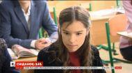 """12-річна школярка з Рівного знялася у серіалі """"Школа"""" у рамках проекту Здійсни мрію"""