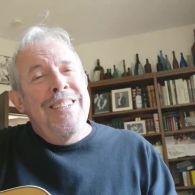 Макаревич присвятив пісню Путіну