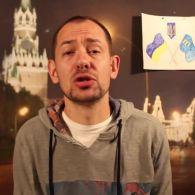 Російський престол і реекспорт бойовиків в Москву