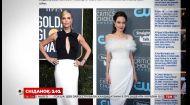 Анджелина Джоли vs. Шарлиз Терон: что следует знать о самых отъявленных соперницах Голливуда