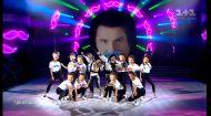 Павло Зібров та Марія Шмельова – Хіп-хоп – Танці з зірками. 5 сезон