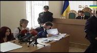 Новий вид махінацій з'явився в Україні