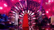 Джамала, Наіле Ібраімова, Анна Кукса – Beautiful – півфінал - Голос країни 7 сезон