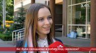 """""""Я мрію потрапити до Голлівуду"""": Іра Кудашова поділилася планами на майбутнє"""