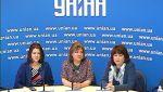 """""""Вступна кампанія 2017: чи оберуть кримські абітурієнти """"вільне суспільство?"""""""