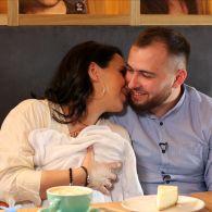 Джамала покажет мужа и сына – смотри Светскую жизнь на 1+1