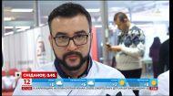Руслан Сеничкин стал судьей кулинарных соревнований среди шеф-поваров